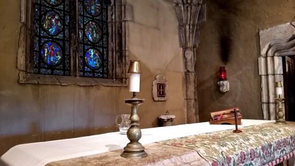 st-joan-of-arc-chapel-7-sd