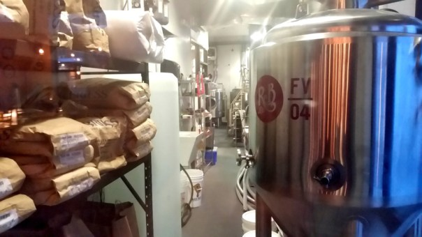 74-rockhound-brewing-company-4-sd