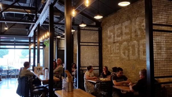 75-good-city-brewing-company-8-sd