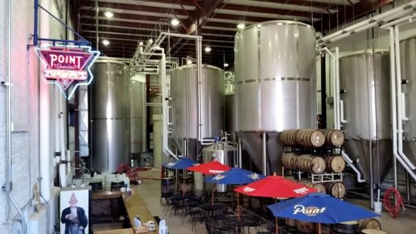 78-stevens-point-brewery-4-sd
