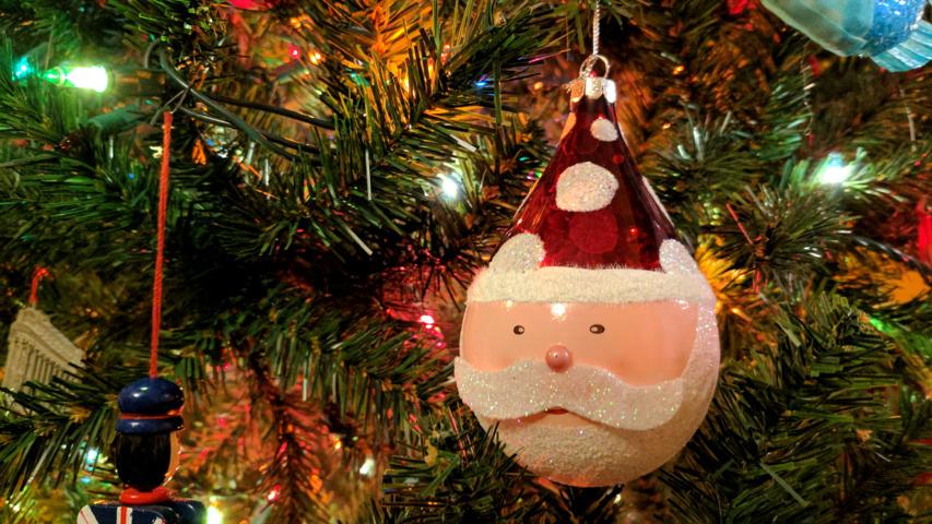 2016-milwaukee-holiday-gift-ideas-featured-sd