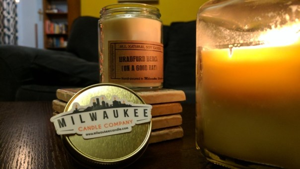 2016-milwaukee-holiday-gift-ideas-milwaukee-candle-company-sd