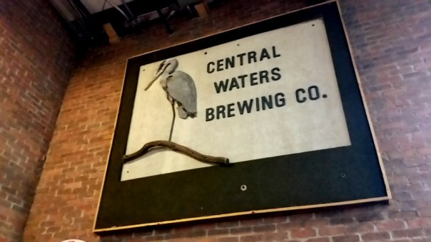 80-central-waters-brewing-company-8-sd