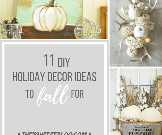 fall-holiday-diy-decor
