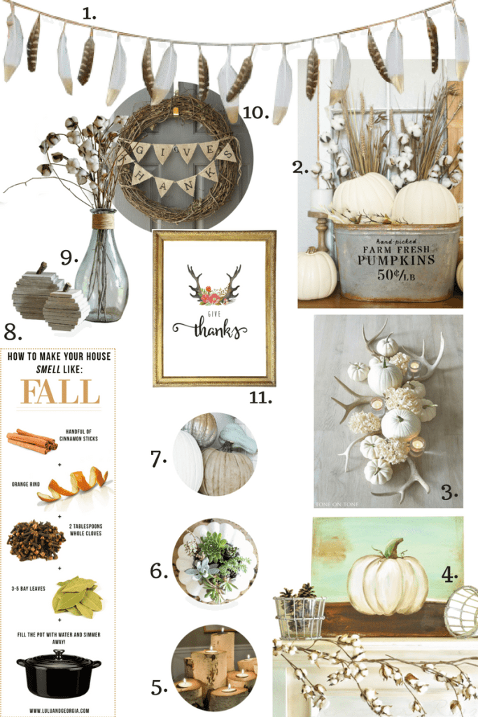 fall-diy-decor