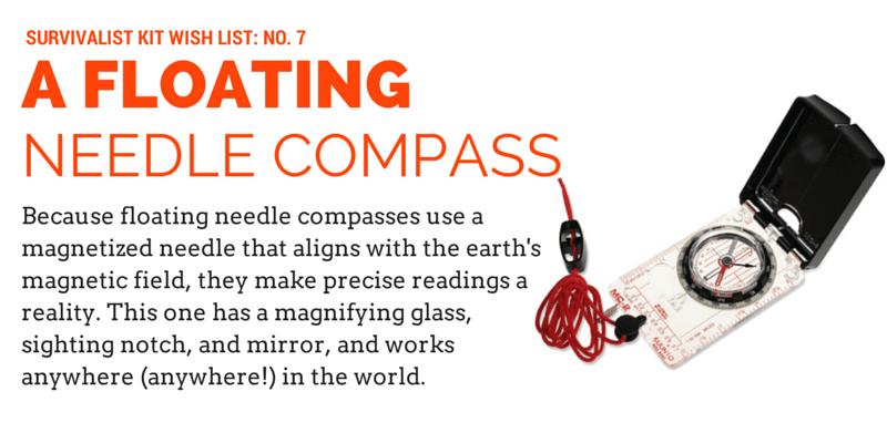 survivalist-compass