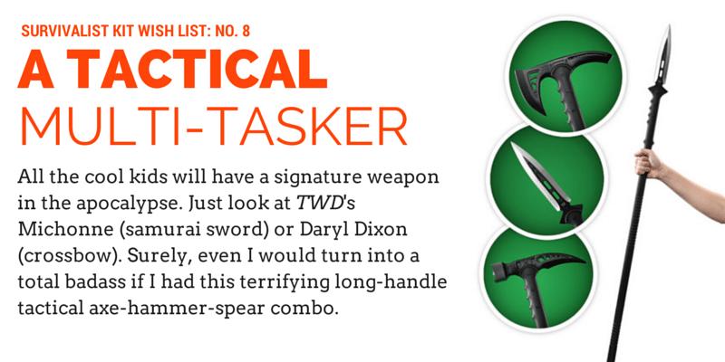 survivalist-weapon