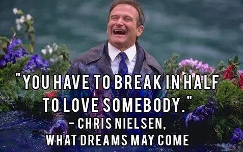 the-squeeze-blog-robin-williams-8