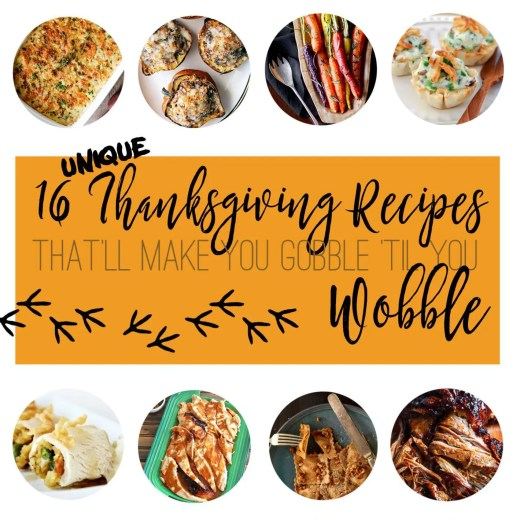 thanksgiving-recipes-lede