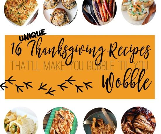 thanksgiving-recipes-lede