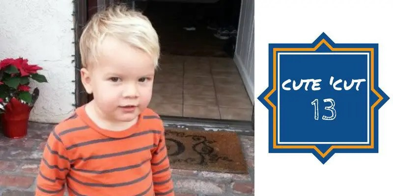 the-squeeze-toddler-boy-haircuts-banner-13