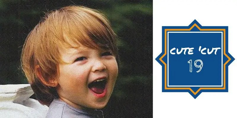 the-squeeze-toddler-boy-haircuts-banner-19