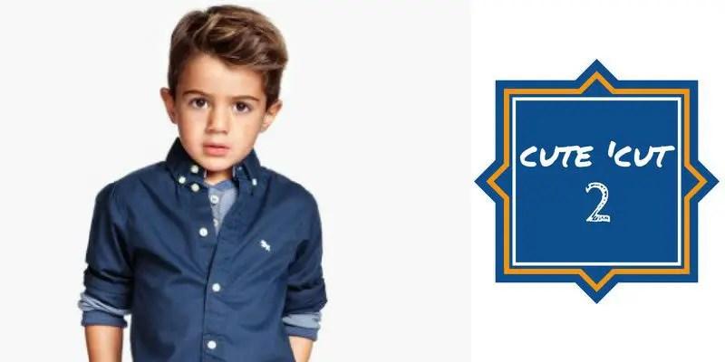 toddler-boy-haircuts