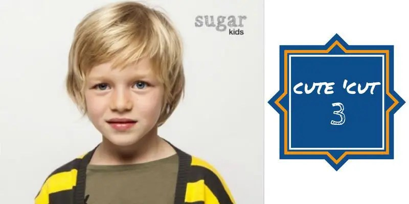 the-squeeze-toddler-boy-haircuts-banner-3