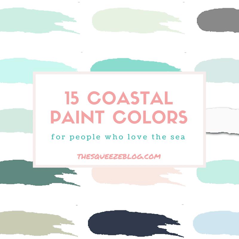 coastal-paint-colors