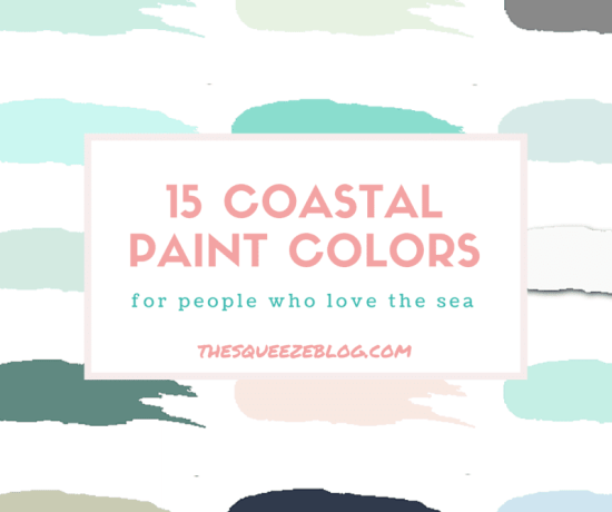 coastal-paint-colors