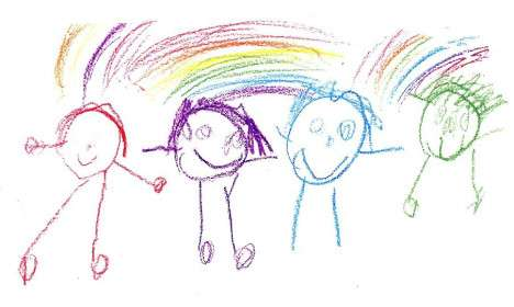 childs drawing1