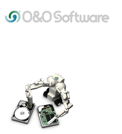 O&O SSD Migration Kit Easy To Use With Limited Free