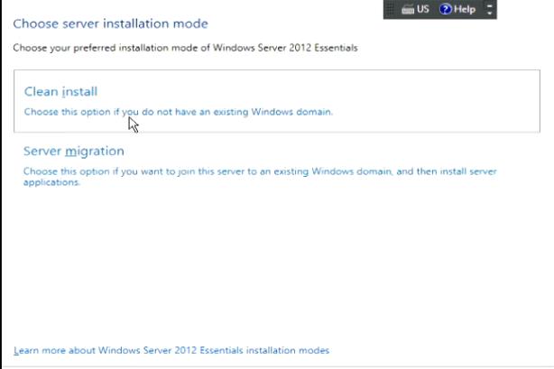 Windows Server 2012 Configuration (11)
