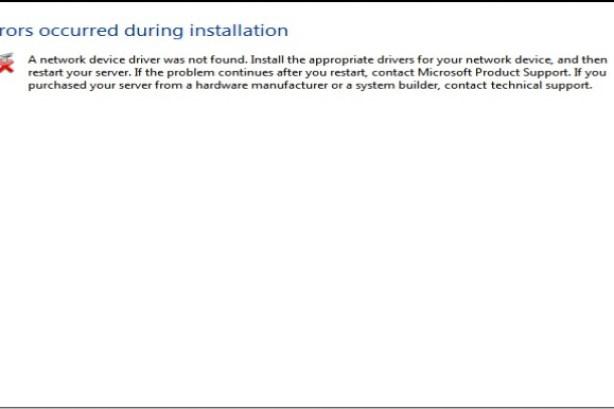 Windows Server 2012 Configuration (19)