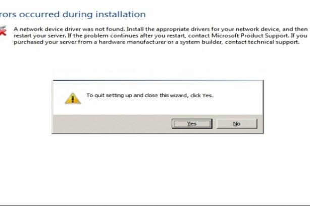 Windows Server 2012 Configuration (20)