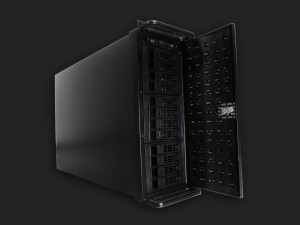 rosewill rsv-l411 server chassis case rackmount
