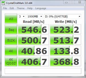 sAMSUNG 840 pRO ssd cpu sTATES oFF