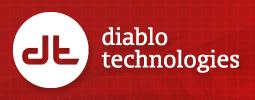 dti-pb-sub-banner-logo