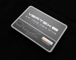 OCZ Vertex 450 Featured Image