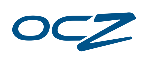 ocz_logo_lrg