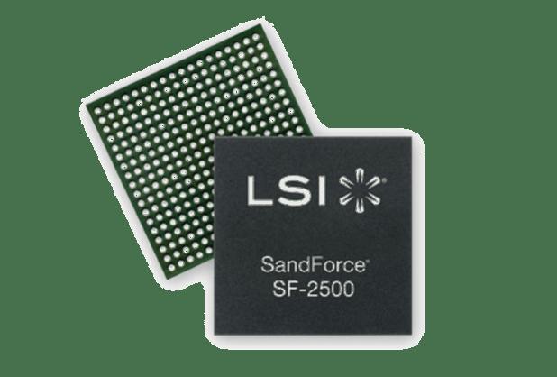 SF-2500_SF-2600_image_large