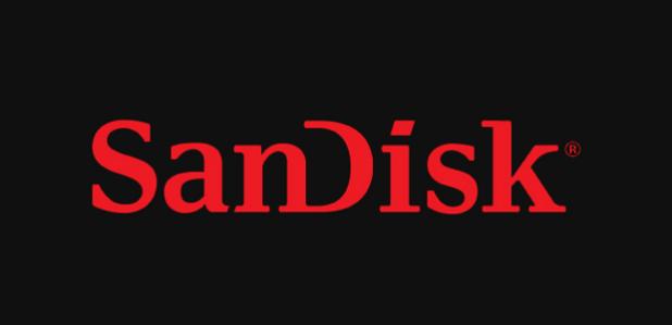 Sandisk-Logo-Feat