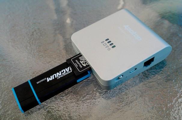 Apotop-DW17-Wi-Reader-Pro-12