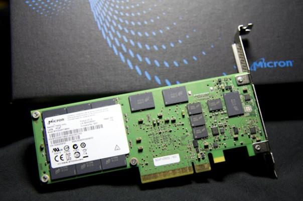 MicronP420m_Box