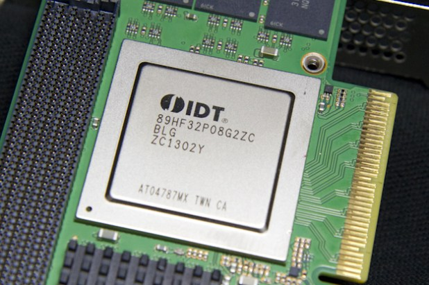MicronP420m_IDT