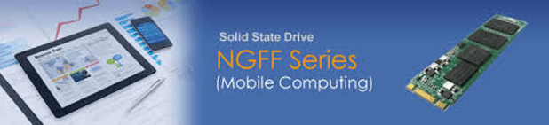 SuperTalent NGFF banner 2