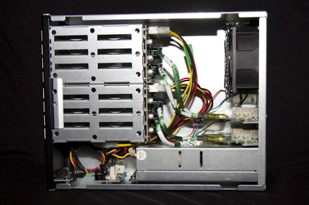 SerialCables-Side