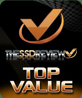 TSSDR TopValue Opt