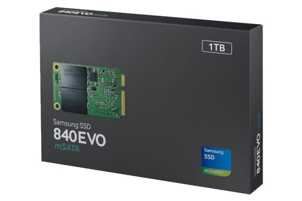 Samsung-Introduces-Industry's-First-1-Terabyte-mSATA-SSD_01