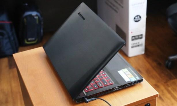 Lenovo Ideapad Y510 Laptop