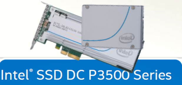 P3500 series