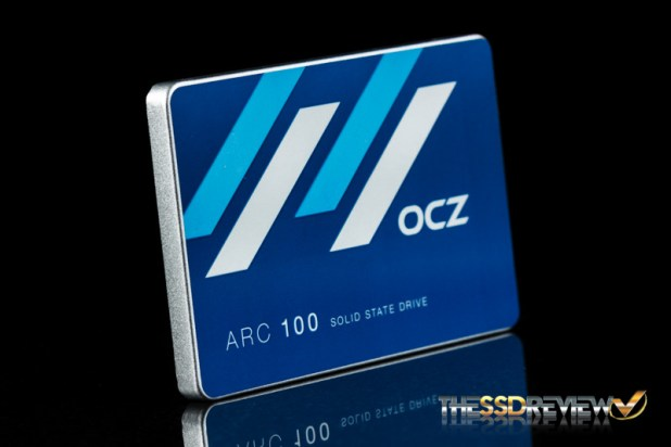 OCZ Arc 100-5