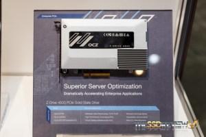 Toshiba-OCZ FMS-3-2