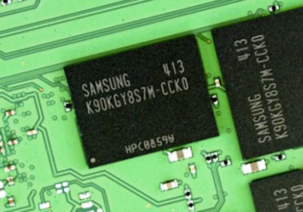 SamsungPM853T-NAND (2)