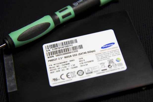 SamsungPM853T-Top