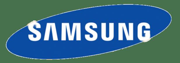 samsung-620WIDE
