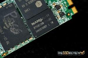 KINGMAX M.2 2242 128GB DRAM