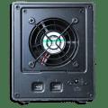 Thunderbay 4 mini review