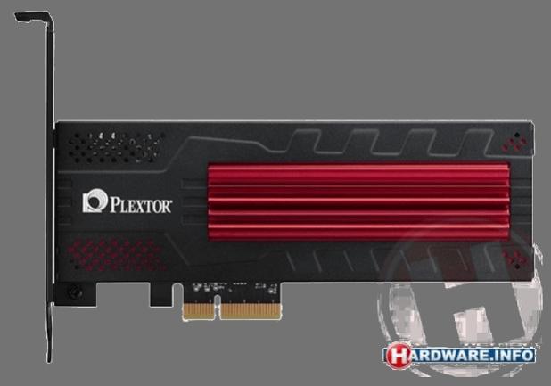 Plextor M6e black edition 2