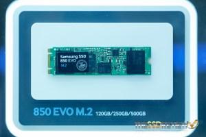 CES Samsung-2